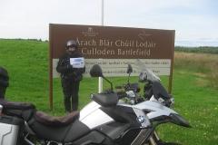 100808_Culloden
