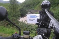 100808_Glen_Shiel