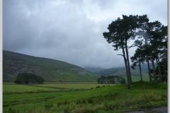 120825_Scotland_005