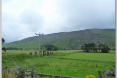 120825_Scotland_006