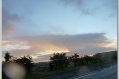 120828_Ireland_003
