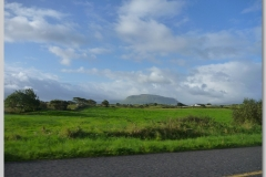 120828_Ireland_017