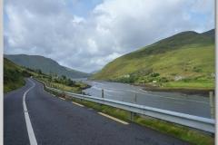 120828_Ireland_033