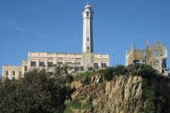 Alcatraz,USA_0801_128