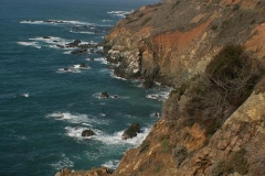 BigSur-SantaBarbara,USA_0801_014