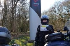 04_110313_Oulton_Park
