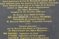 Col_De_La_Bonette_Aug_08_013