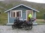 EE2E: Nordkapp
