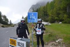 130928_European_Rally_007