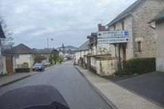 120427_R_Rest_Rocamadour_017