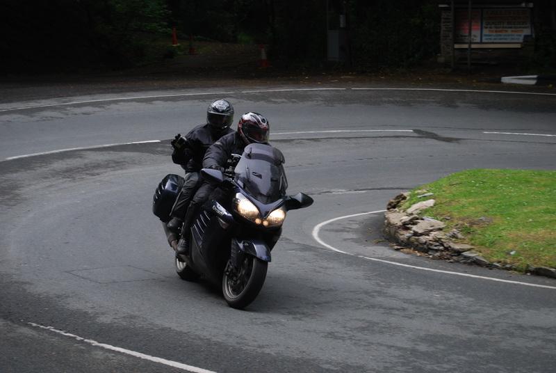 <em>Photo courtesy of Dave Badcock</em>
