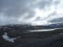 Iceland 2012: Part 2 - North East