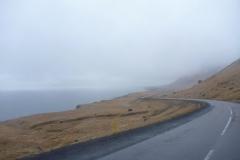 130524_Iceland_005