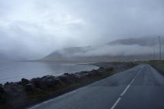 130524_Iceland_006