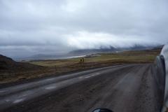 130524_Iceland_007