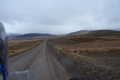 130524_Iceland_008