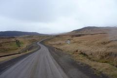 130524_Iceland_009