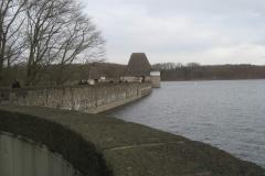 Mohne_Dam_(10)