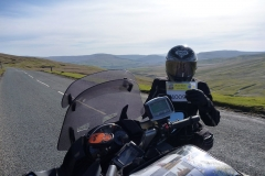 09_110406_Buttertubs_Pass_(1)