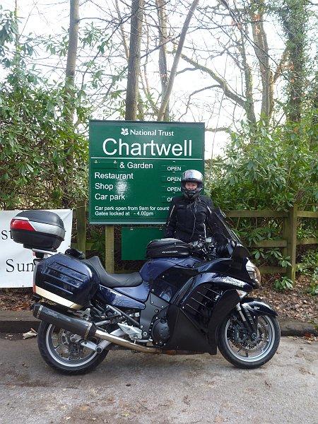 15_110306_Chartwell