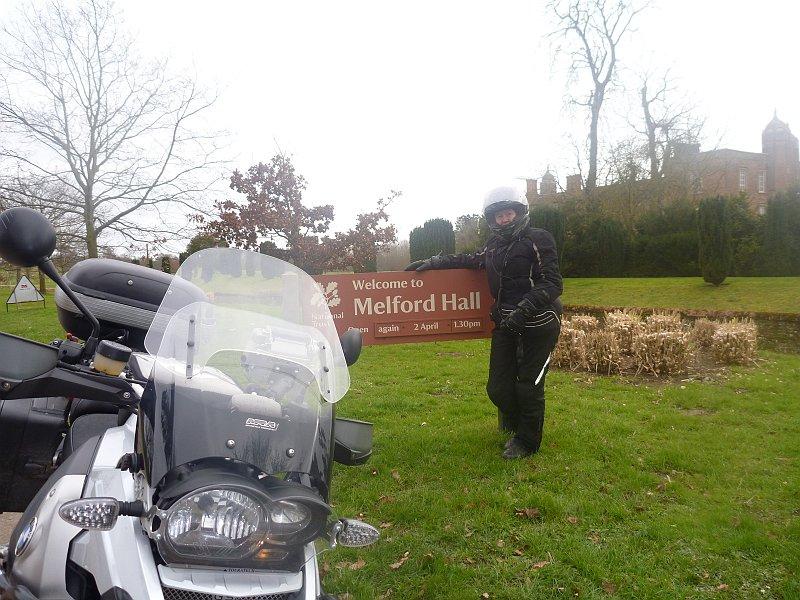17_110306_Melford_Hall