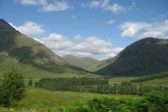 100807_PEMC_Scotland_012