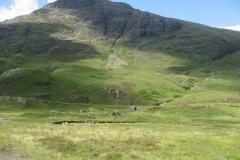 100807_PEMC_Scotland_014