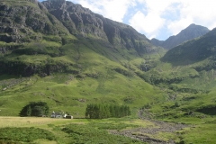 100807_PEMC_Scotland_016