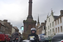 13_110401_Haddington