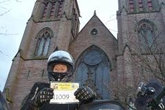 15_110401_Inverness