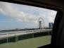 Singapore Trip July 2014