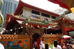 140721_Singapore_018