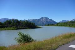 Waterton_to_Banff_003