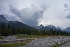 Waterton_to_Banff_015