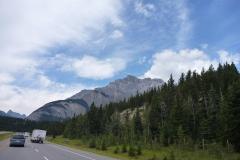 Waterton_to_Banff_016