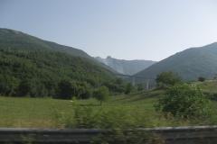 0807_AmalfiCoast,Ita_001