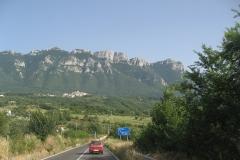 0807_AmalfiCoast,Ita_002