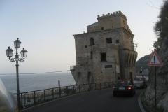 0807_AmalfiCoast,Ita_003