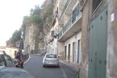 0807_AmalfiCoast,Ita_004