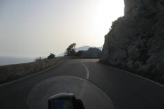 0807_AmalfiCoast,Ita_005