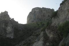 0807_AmalfiCoast,Ita_006