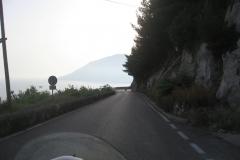 0807_AmalfiCoast,Ita_007