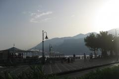 0807_AmalfiCoast,Ita_008
