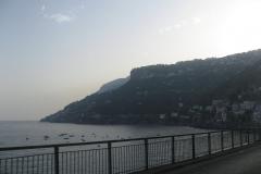 0807_AmalfiCoast,Ita_010