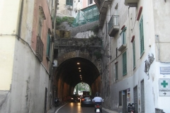 0807_AmalfiCoast,Ita_014