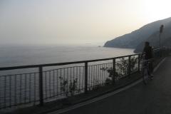 0807_AmalfiCoast,Ita_016