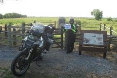 100626_Sedgemoor