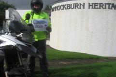 100810_Bannockburn
