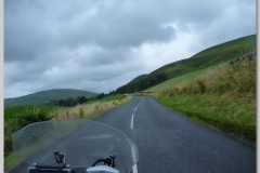 120825_Scotland_007