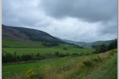 120825_Scotland_008